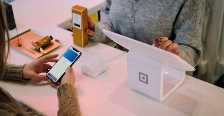 IE Foundation, J.P. Morgan, the City Council of Madrid and Orange unite to boost digitization for small businesses