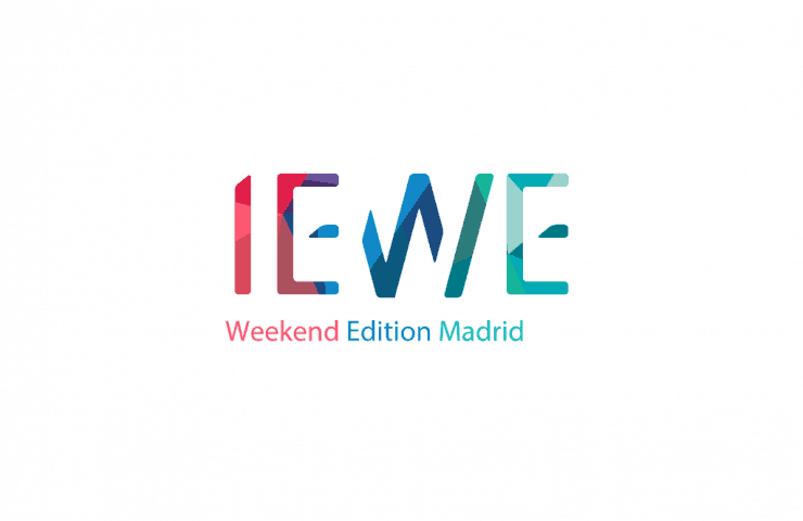 IE Weekend Edition