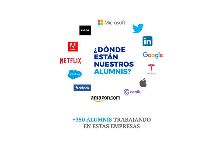 infografía empresas | IE Law School