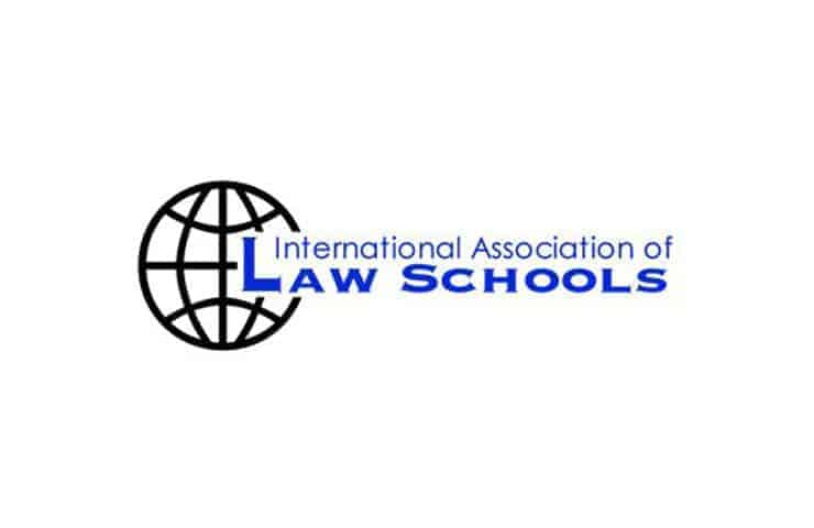 International Association of Law Schools | IE Law School