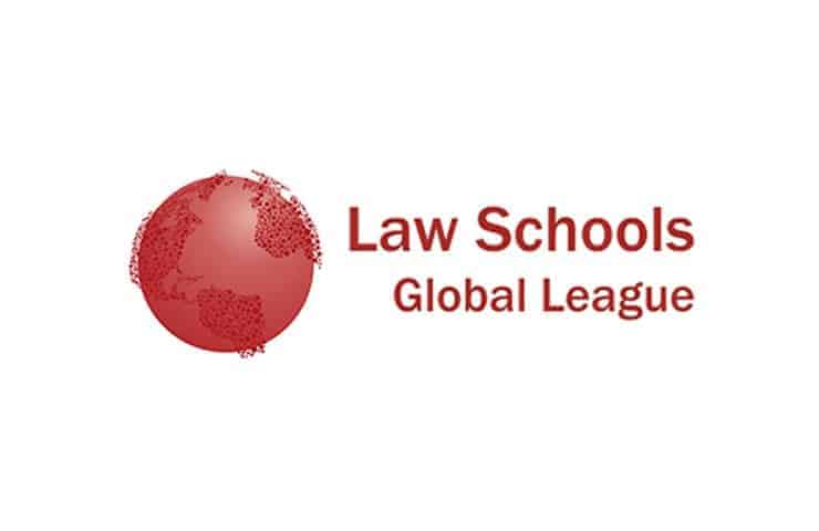 Law Schools Global League | IE Law School