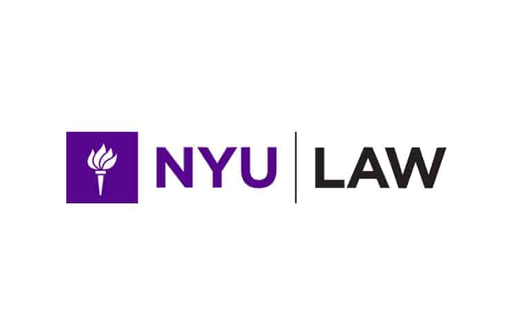 NYU Law | IE Law School