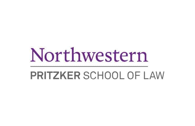 northwestern | IE Law School
