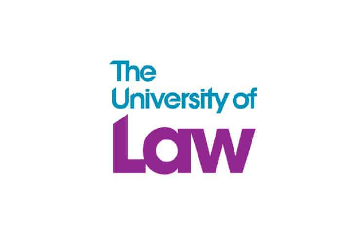 the_university_of_law | IE Law School