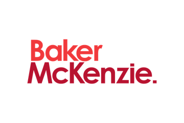 Baker Mckenzie | IE Law School