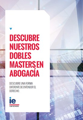 brochure_dobles_masters