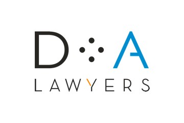 DA Lawyers | IE Law School