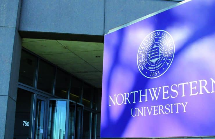 Northwestern University | IE Law School