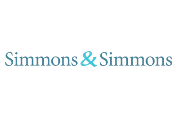 Simmons | IE Law School