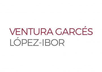 Ventura Garcés Lopez Ibor | IE Law School