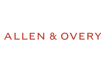 Allen & Overy | IE Law School