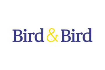 Bird & Bird | IE Law School