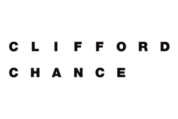 Clifford Chance | IE Law School