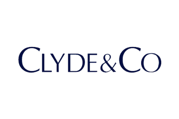 Clyde & Co | IE Law School
