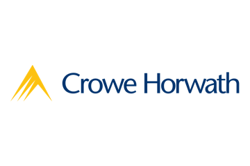 Crowe Horwath | IE Law School