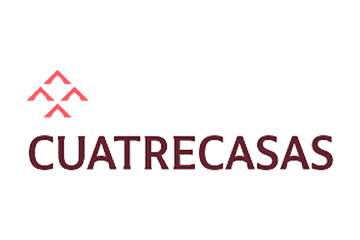 Cuatrecasas | IE Law School