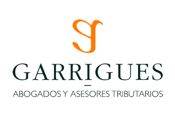 Garrigues | IE Law School