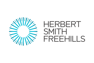 Herbert Smith Freehills | IE Law School