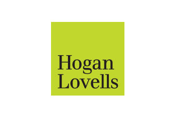 Hogan Lovells | IE Law School