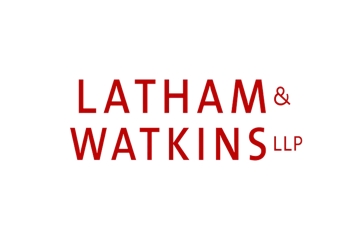 Latham Watkins | IE Law School