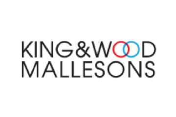 Kingwoods Mallesons | IE Law School