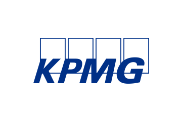 KPMG | IE Law School