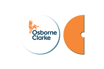 Osborne Clarke | IE Law School