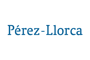 Pérez Llorca | IE Law School