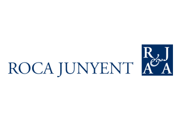 Roca Junyent | IE Law School