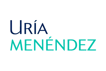 Uria Menéndez | IE Law School