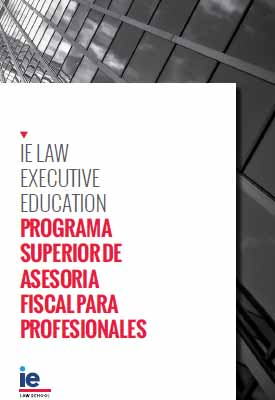 brochure_cover_asesoria_fiscal_para_profesionales