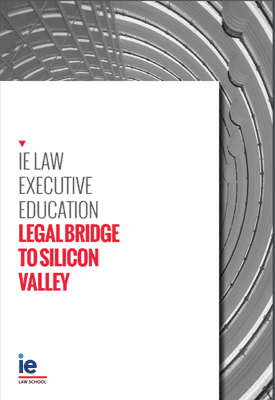 brochure_cover_lbsv