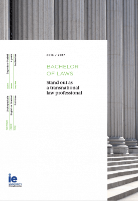 brochure_cover_llb