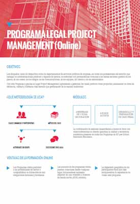 brochure_cover_op_legal_project_management_online