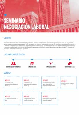 brochure_cover_op_negociacion_laboral