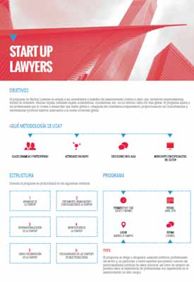 brochure_cover_op_start_up_lawyers