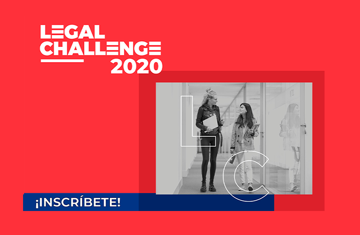 legal-challenge-destacado-dobles