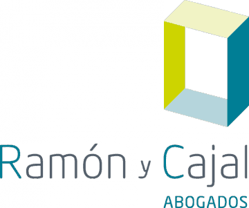 Ramon y Cajal | IE Law School
