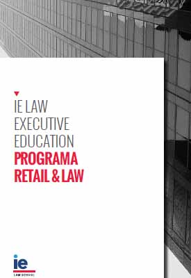 brochure_cover_retail_law