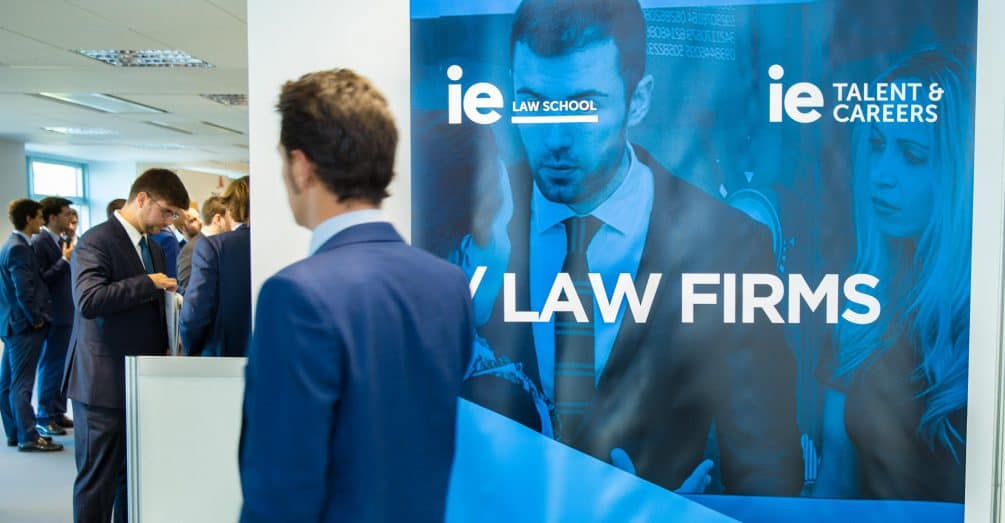 news_ie_law_talent_forum_careers-5