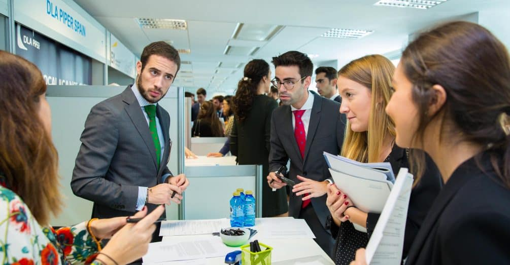 news_ie_law_talent_forum_careers-6