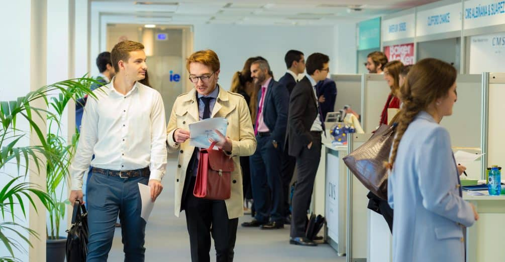news_ie_law_talent_forum_careers-9