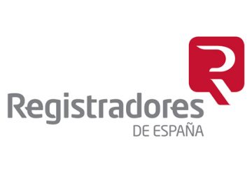 Registradores de España | IE Law School