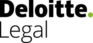 Deloitte Legal | IE Law School