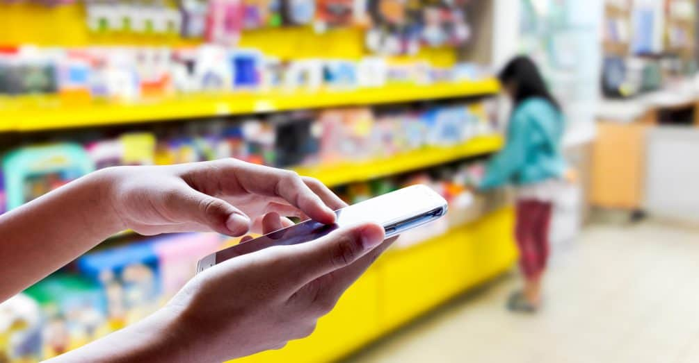 Security and Privacy Challenges of Connected Toys: Can you