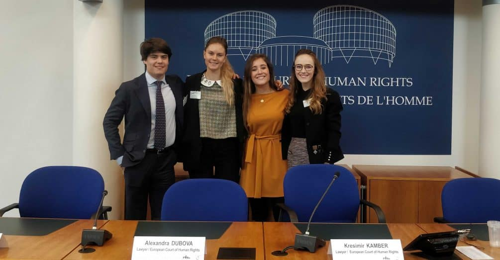 news-ie-law-students-moot-court-competition-human-rights