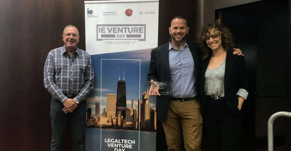 news-esquify-legaltech-startup-venture-day