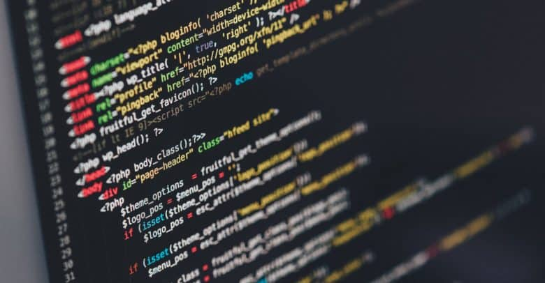 legaltech lawyers who code