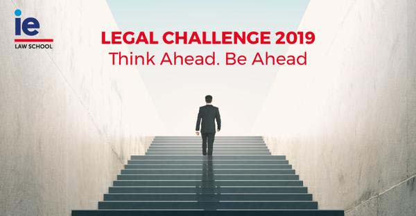 news-law-ahead-legal-challenge