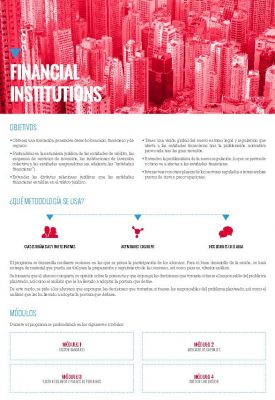 financial-institutions-onepager_pagina_1